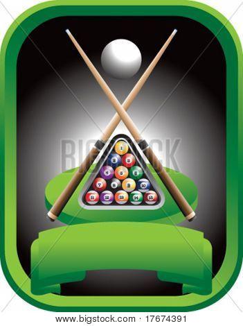 pool championship