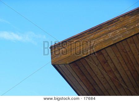 Roof Edge 1