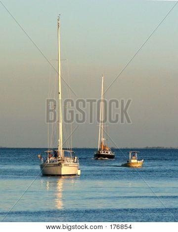 Boats028