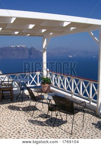 Santorini Oia 04