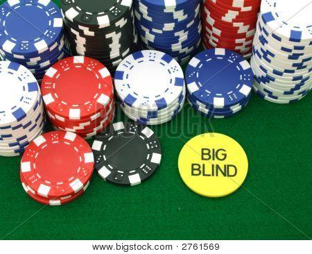 Big Blind