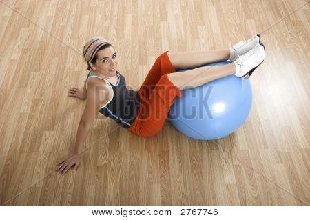 Ball Exercises