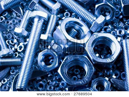Spanners