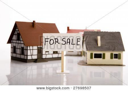 Houses for sale - real estate for sale