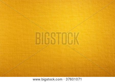 Backlit Textile