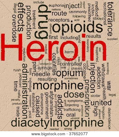 'herion' Wordcloud