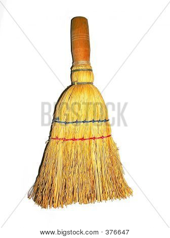 Little Besom