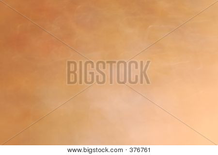 Hi Res Abstract Background