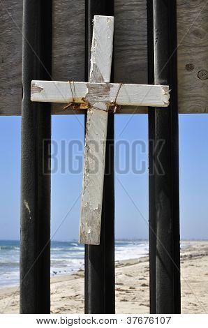 Border Cross