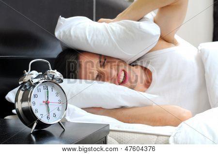 sleepeng