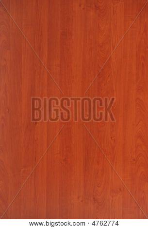 Calvados Oak Laminated Floor Pattern