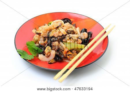 traditional chinese cuisine