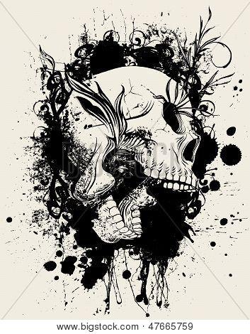 Beauty Destruct