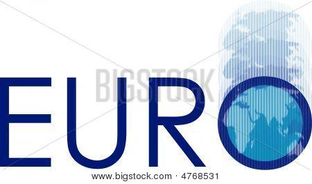 Euro World