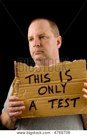 Vagrant Test