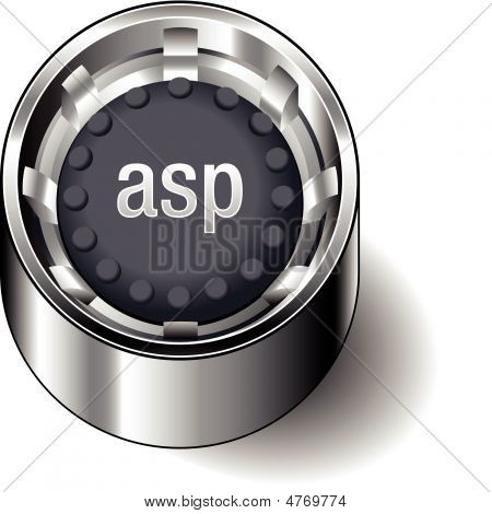 Rubber-button-round-document-file-type-asp