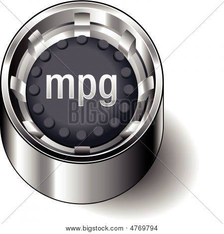 Rubber-Button-Round-Document-File-Type-MPG