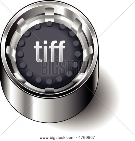 Rubber-button-round-document-file-type-tiff