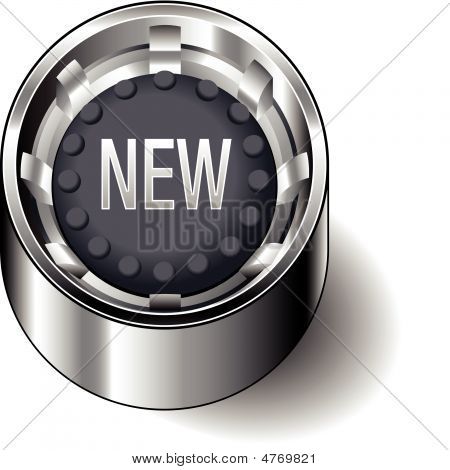 Rubber-button-round-ecom-new