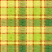 pic of tartan plaid  - Tartan - JPG