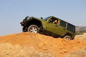 picture of wrangler  - BAFOKENG  MAY 2013 - JPG