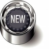 Rubber-button-round-ecom-new