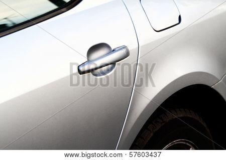 Sportcar Detail