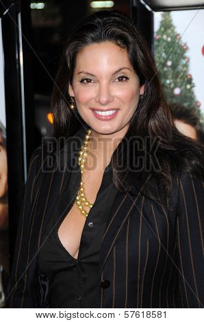 Alex Meneses at the AFI Fest 2009 Screening of 'Everybody`s Fine,' Chinese Theater, Hollywood, CA. 11-3-09 David Edwards/Dailyceleb.com 818-249-4998