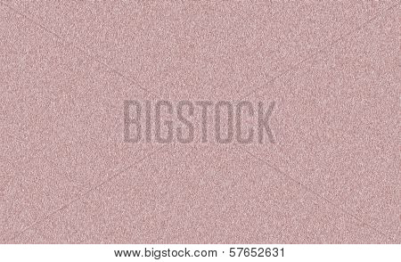 Pink Purple Paper Background