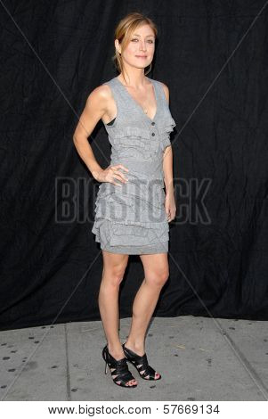 Sasha Alexander at the 3.1 Phillip Lim Los Angeles Store One Year Anniversary Party. 3.1 Phillip Lim, West Hollywood, CA. 07-15-09