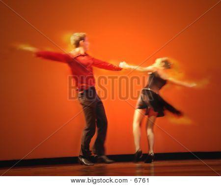 Ballet clásico 3