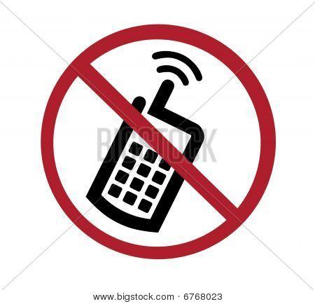 Signo - No celulares