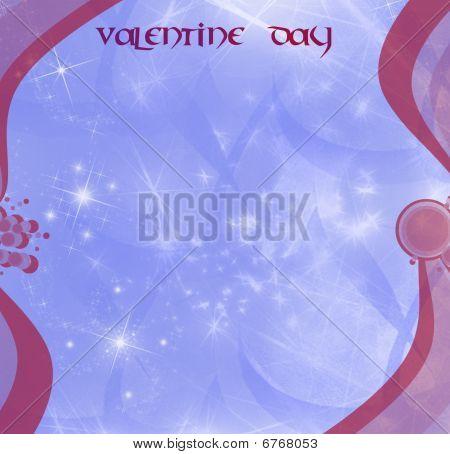 Valentine Day1