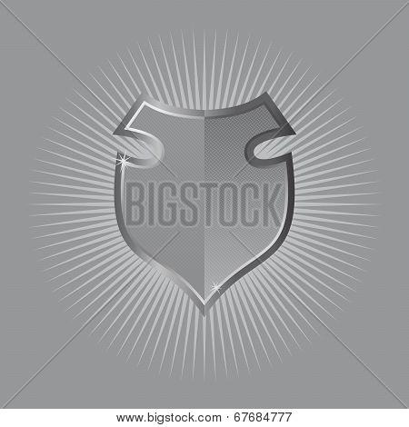 guardian shield theme