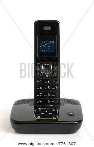Dect Cordless Phone