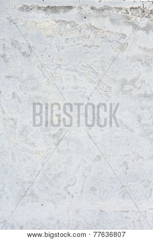 Grungy white background natural concrete