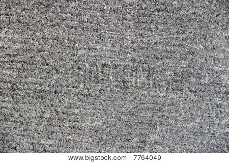 Cracked Grunge Skate Background