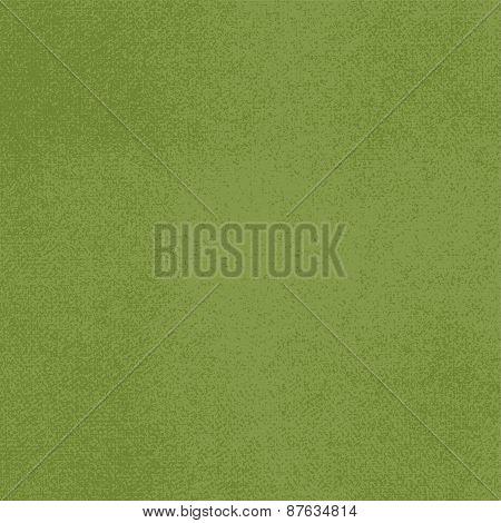 Vector Canvas Light Green Color