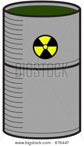 Toxicwaste_Color
