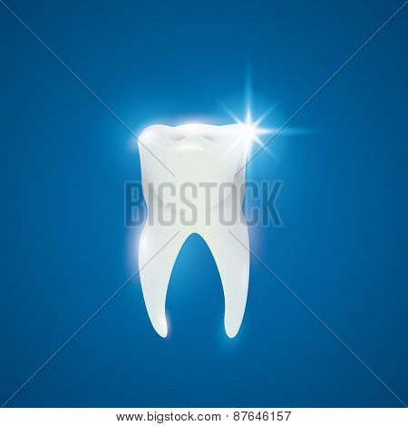 Dental design,vector illustration.