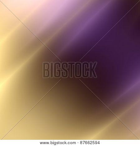 Soft purple blur background. Abstract modern texture. Smooth blurry effect. Defocused blurred light.