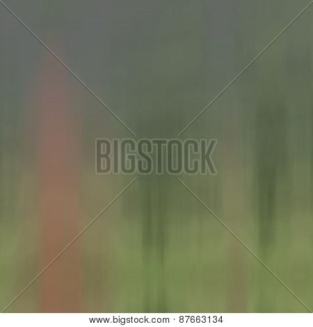 Old wall grunge. Abstract texture background. Blank grungy concrete. Gray shabby illustration.