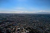 picture of minato  - Yokohama Minato Mirai 21 - JPG