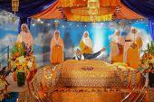 foto of sikh  - Los Angeles CA  - JPG