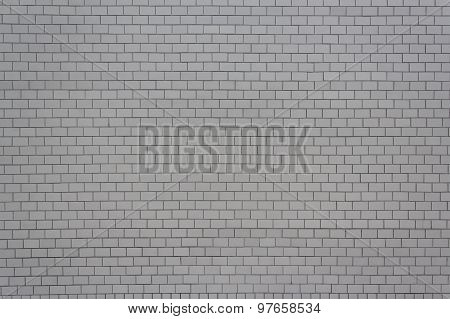 brick wall background - stones
