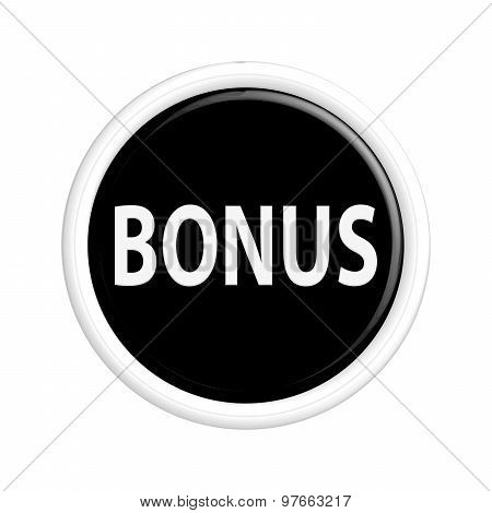 Button Bonus