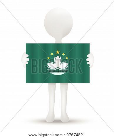 Macau Sar China