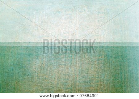 Beautiful Ancient Background - Colored Texture