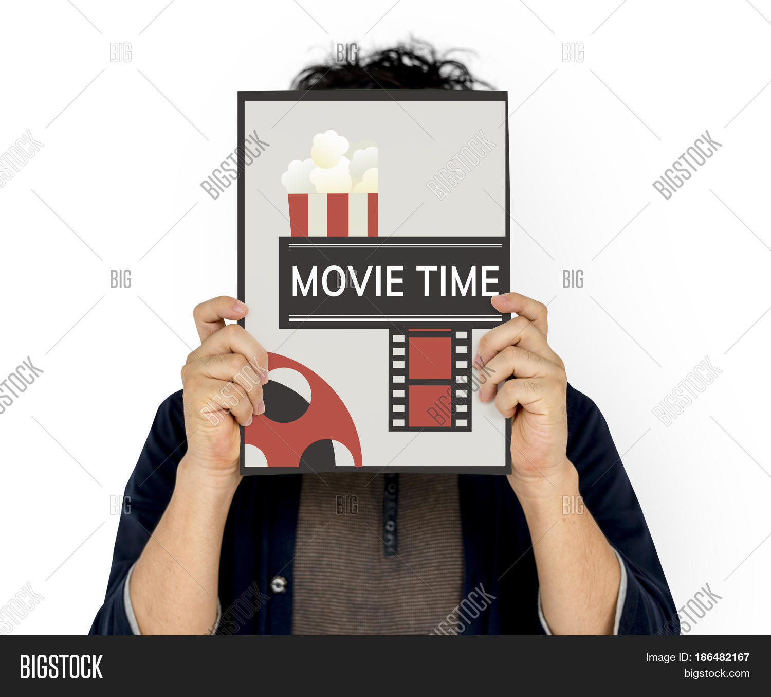 sociological concepts in the movie in time The film also examines the debate in california over a series of social studies   time can be spent conversing with god - or maybe with the devil  brings a  historical perspective to the problems of escalating crime and the public's fear of  it,.