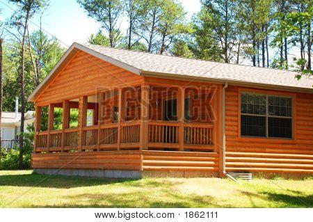Cabin Side0150 Copy